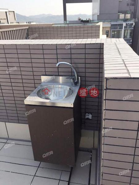 香港搵樓|租樓|二手盤|買樓| 搵地 | 住宅-出售樓盤-名牌校網,連車位,開揚遠景,名牌發展商,市場罕有《溱柏 1, 2, 3 & 6座買賣盤》