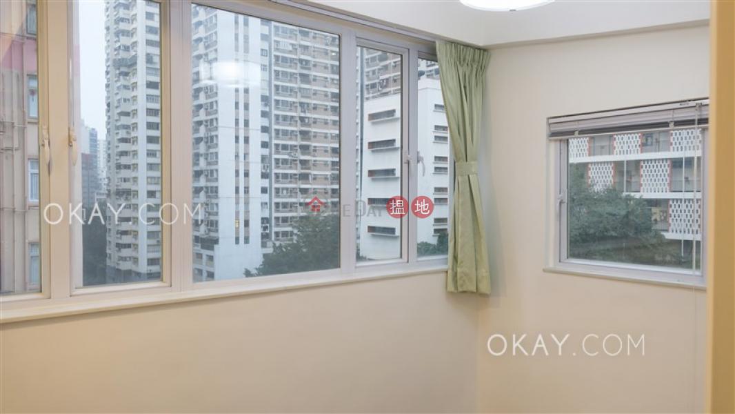 英皇道57號-高層住宅|出售樓盤-HK$ 1,143萬