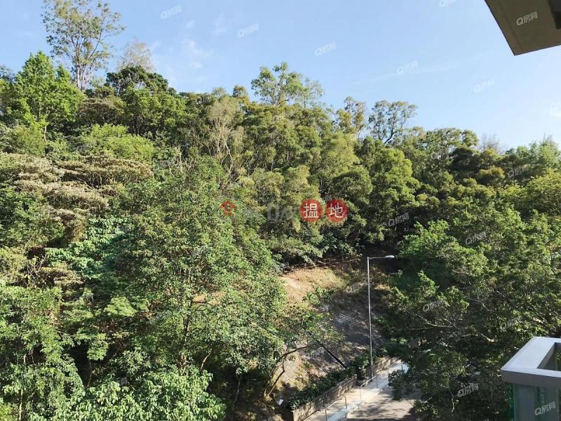 HK$ 8.5M, Park Mediterranean, Sai Kung | Park Mediterranean | 2 bedroom High Floor Flat for Sale