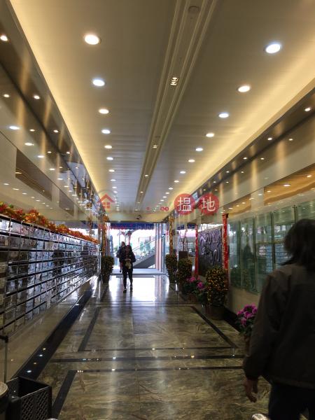 金龍工業中心|葵青金龍工業中心(Golden Dragon Industrial Centre)出租樓盤 (pyyeu-05044)
