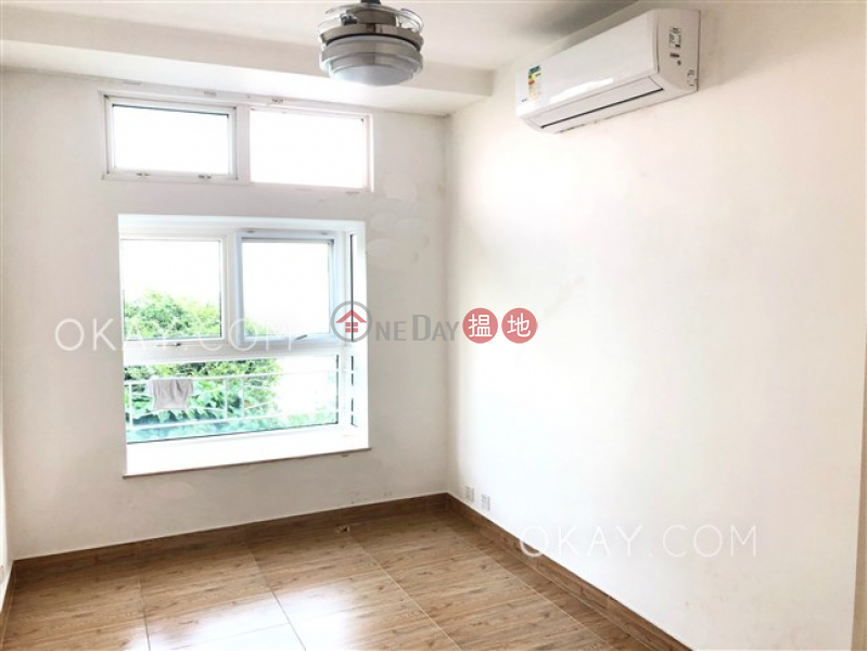 Property Search Hong Kong   OneDay   Residential   Rental Listings Efficient 3 bedroom with sea views & balcony   Rental