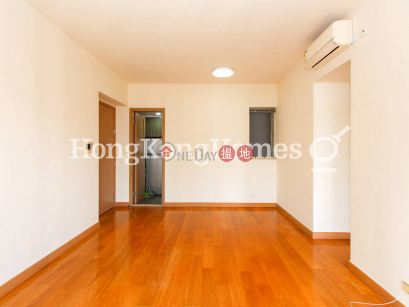 Island Crest Tower 1, Unknown | Residential Rental Listings HK$ 44,000/ month