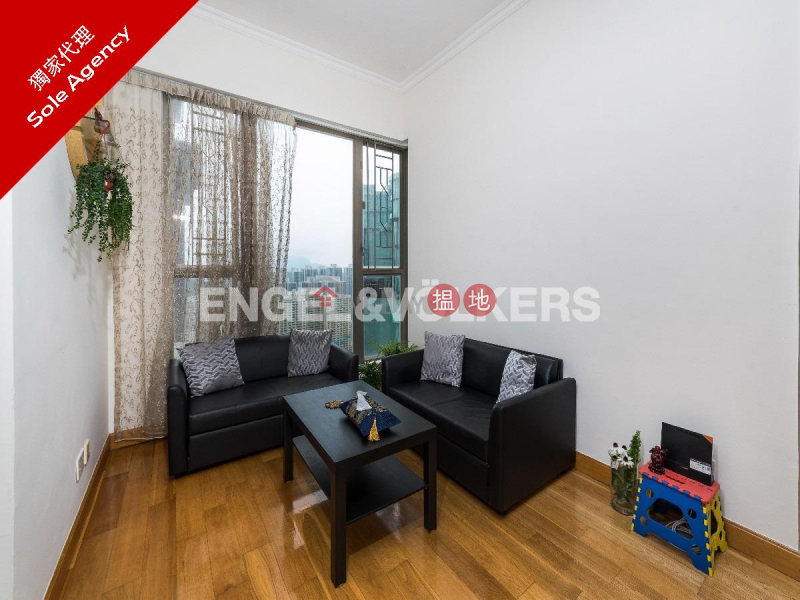 Property Search Hong Kong | OneDay | Residential | Sales Listings 3 Bedroom Family Flat for Sale in Aberdeen