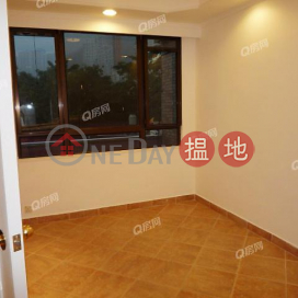 Splendour Villa | 2 bedroom Mid Floor Flat for Rent|Splendour Villa(Splendour Villa)Rental Listings (XGNQ010000030)_0