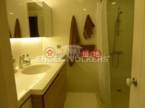 2 Bedroom Flat for Sale in Mid Levels West|56 Bonham Road(56 Bonham Road)Sales Listings (EVHK11420)_0