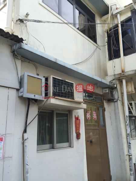 泮涌村95號 (No 95 Pan Chung Village) 大埔|搵地(OneDay)(1)