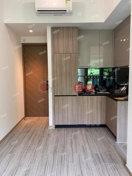 Novum East | 1 bedroom Low Floor Flat for Rent | Novum East 君豪峰 Rental Listings