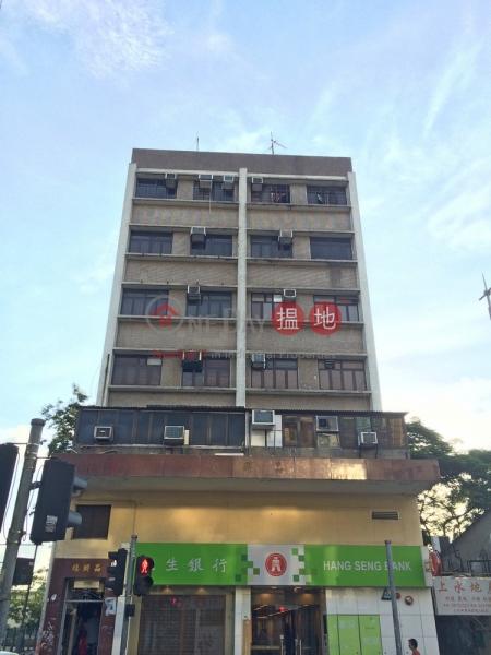 品聯樓 (Bun Luen Building) 上水|搵地(OneDay)(3)