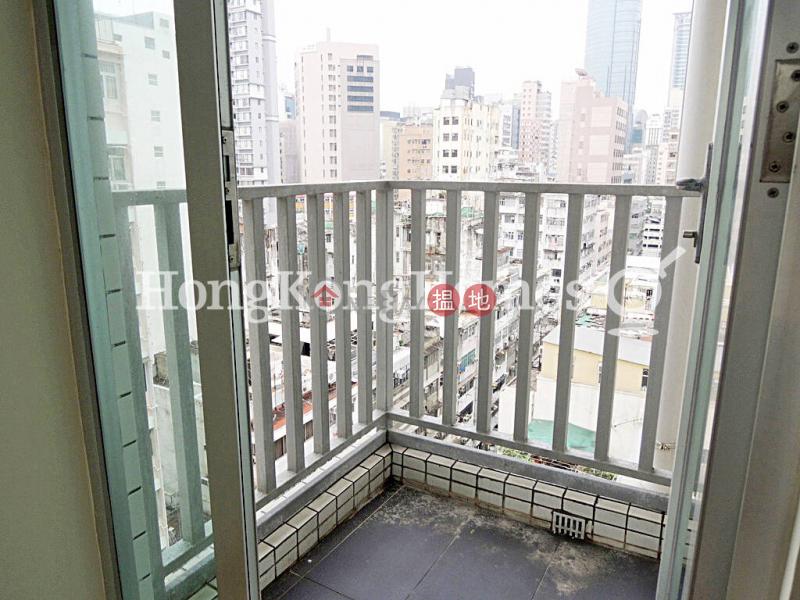 都匯三房兩廳單位出租-123太子道西 | 油尖旺-香港出租HK$ 28,000/ 月