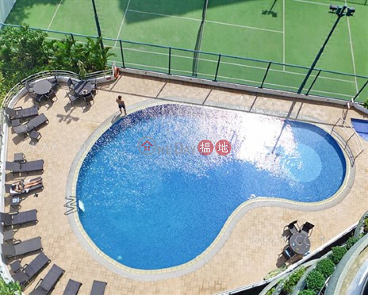 Greenery Garden High   Residential   Sales Listings HK$ 21.5M