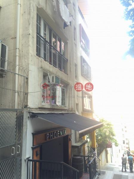 些利街29號 (29 Shelley Street) 西半山|搵地(OneDay)(1)