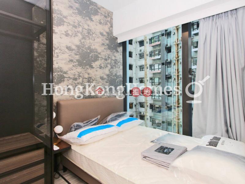 HK$ 25,000/ 月摩羅廟街8號-西區摩羅廟街8號一房單位出租