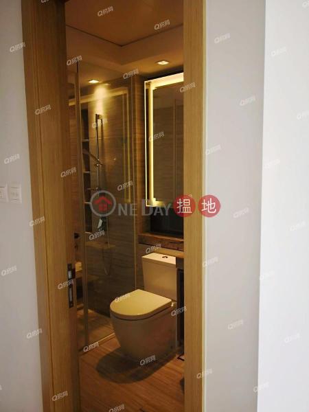 Park Circle | 4 bedroom High Floor Flat for Rent | 18 Castle Peak Road-Tam Mi | Yuen Long, Hong Kong, Rental, HK$ 27,000/ month