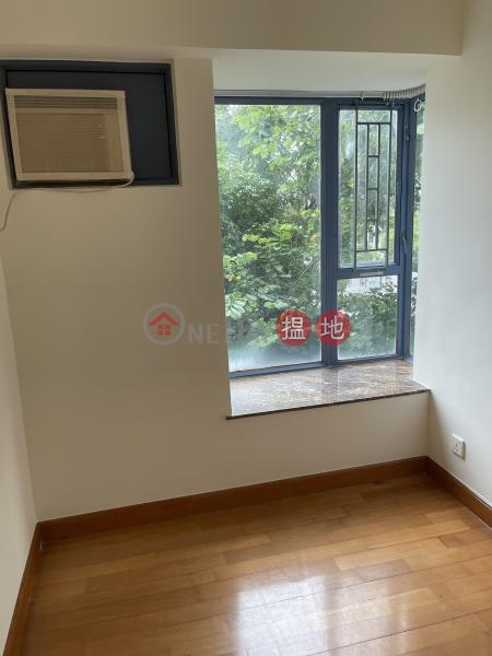 HK$ 18,000/ 月-雍翠豪園|元朗元朗校網豪宅出租