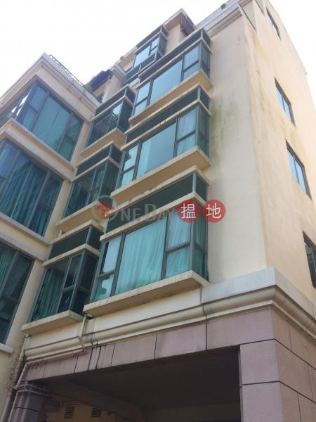 愉景灣 8期海堤居 12座 (Discovery Bay, Phase 8 La Costa, Block 12) 愉景灣|搵地(OneDay)(2)
