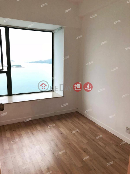 Tower 9 Island Resort | 3 bedroom High Floor Flat for Rent, 28 Siu Sai Wan Road | Chai Wan District | Hong Kong Rental | HK$ 31,000/ month