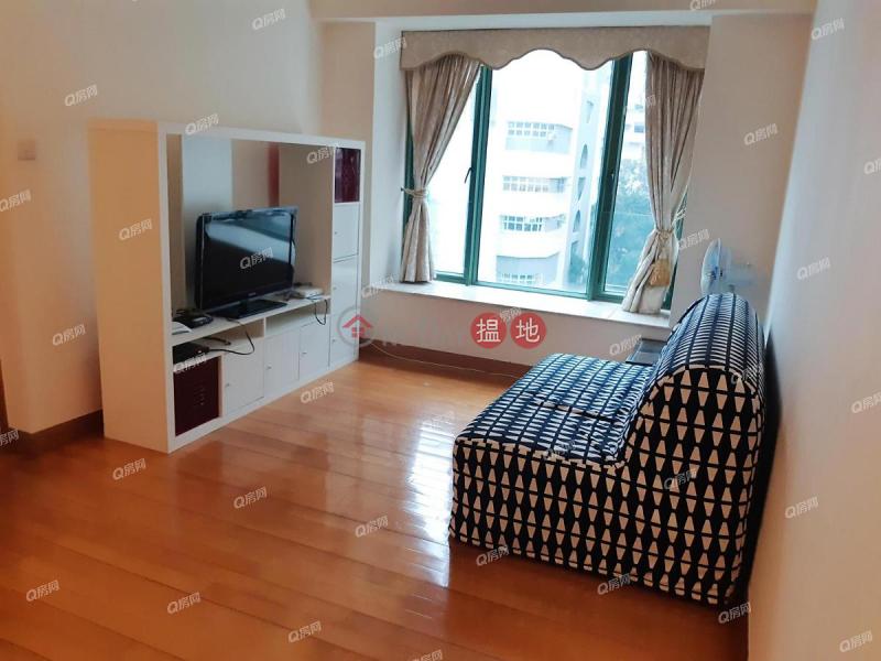 No 1 Star Street | 2 bedroom Mid Floor Flat for Rent 1 Star Street | Wan Chai District, Hong Kong, Rental, HK$ 33,800/ month