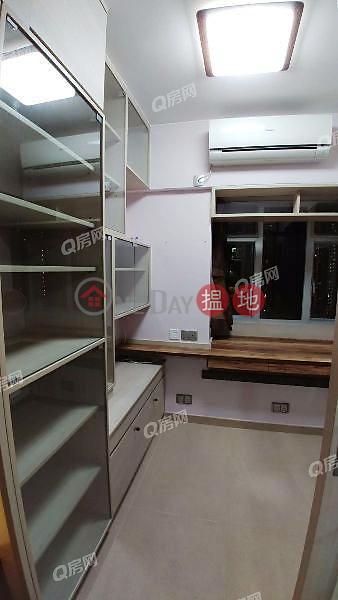Tower 2 Phase 1 Metro City | 2 bedroom Low Floor Flat for Rent | Tower 2 Phase 1 Metro City 新都城 1期 2座 Rental Listings