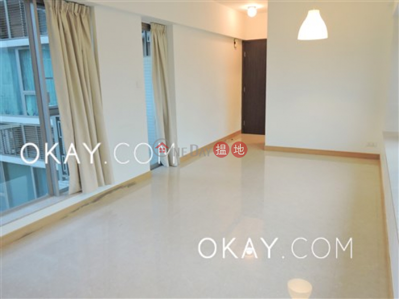 Diva High Residential, Sales Listings, HK$ 20M