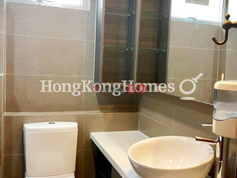 Property Search Hong Kong   OneDay   Residential, Rental Listings   3 Bedroom Family Unit for Rent at (T-43) Primrose Mansion Harbour View Gardens (East) Taikoo Shing