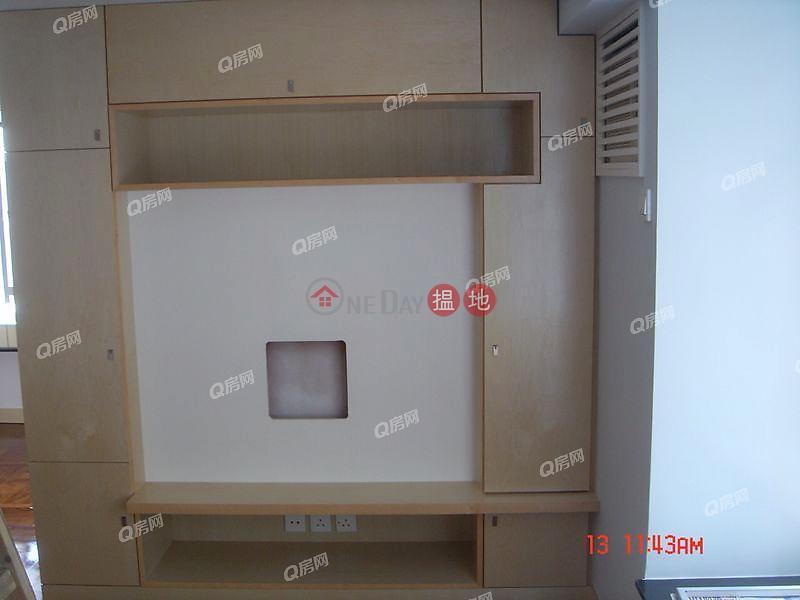 麗豪閣-高層住宅-出租樓盤HK$ 24,000/ 月
