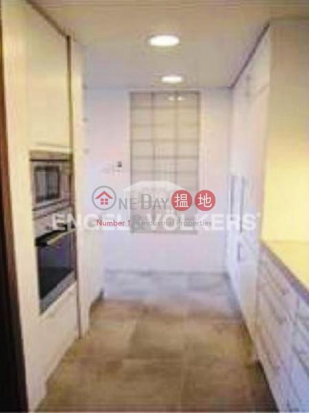 保祿大廈-請選擇住宅|出售樓盤|HK$ 3,500萬