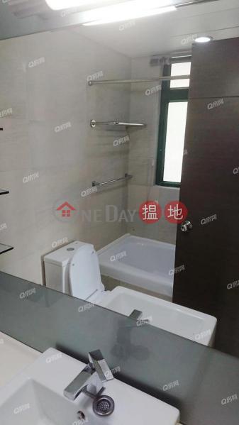 Tower 5 Grand Promenade | 2 bedroom Low Floor Flat for Rent | Tower 5 Grand Promenade 嘉亨灣 5座 Rental Listings