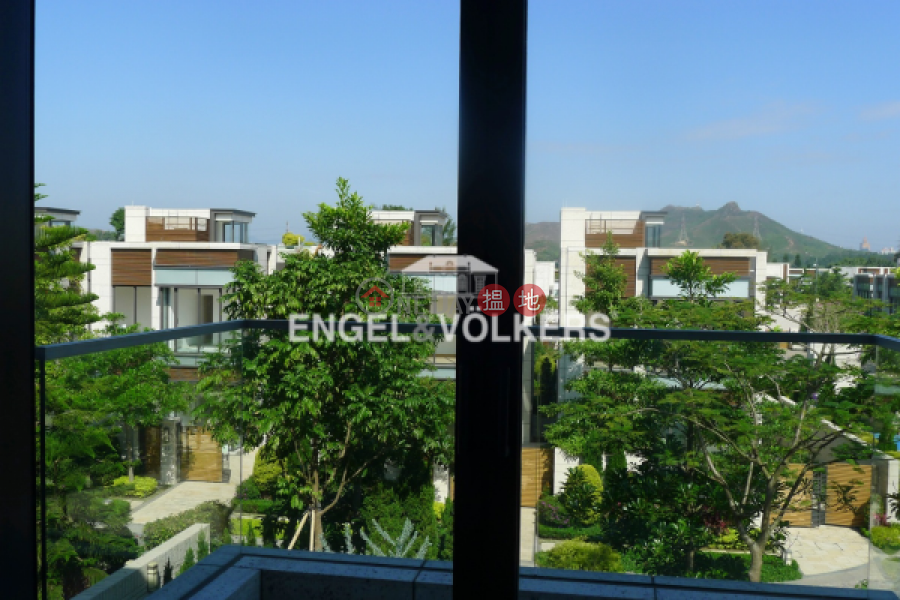 Property Search Hong Kong | OneDay | Residential | Sales Listings, 3 Bedroom Family Flat for Sale in Kwu Tung