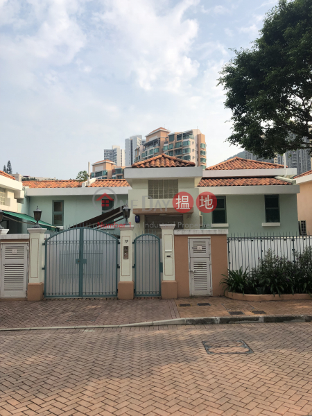 Discovery Bay, Phase 11 Siena One, House 19 (Discovery Bay, Phase 11 Siena One, House 19) Discovery Bay|搵地(OneDay)(2)