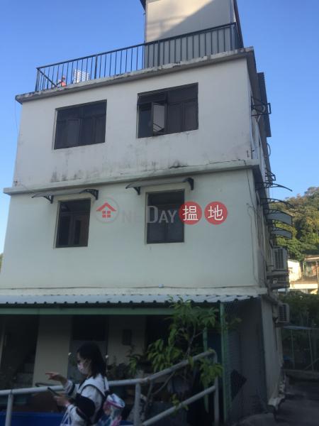 聖家路村屋 (Village House on Shing Ka Road) 坪洲|搵地(OneDay)(2)