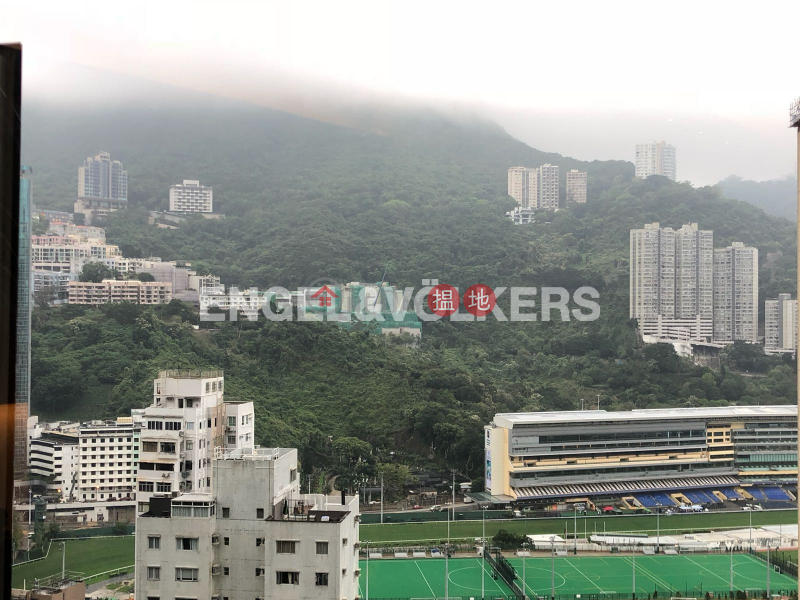 Property Search Hong Kong | OneDay | Residential Rental Listings 3 Bedroom Family Flat for Rent in Happy Valley