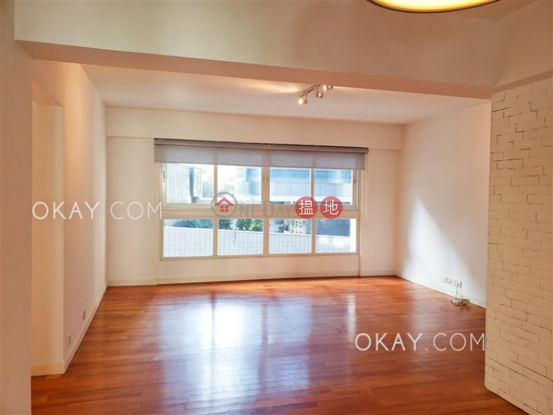 Tasteful 3 bedroom with parking | For Sale | Greenview Gardens 景翠園 Sales Listings