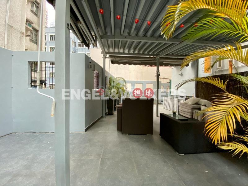 居仁閣|請選擇|住宅|出租樓盤|HK$ 27,000/ 月