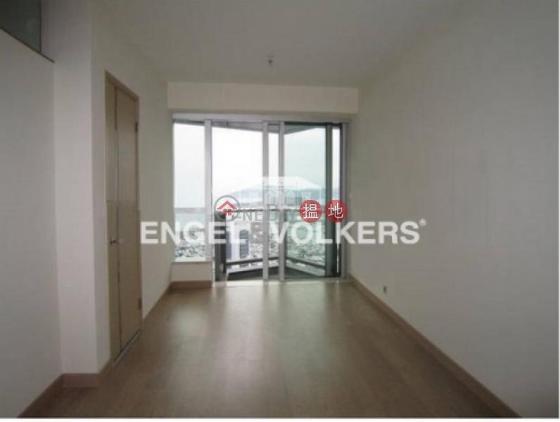 黃竹坑一房筍盤出售|住宅單位|南區深灣 3座(Marinella Tower 3)出售樓盤 (EVHK39832)