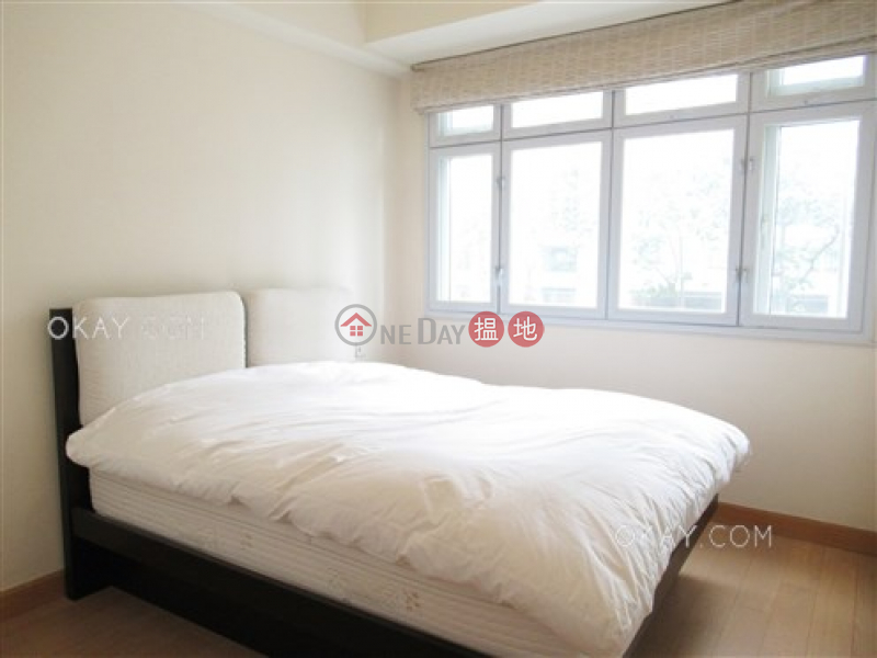 Property Search Hong Kong   OneDay   Residential Rental Listings Intimate 1 bedroom with terrace   Rental