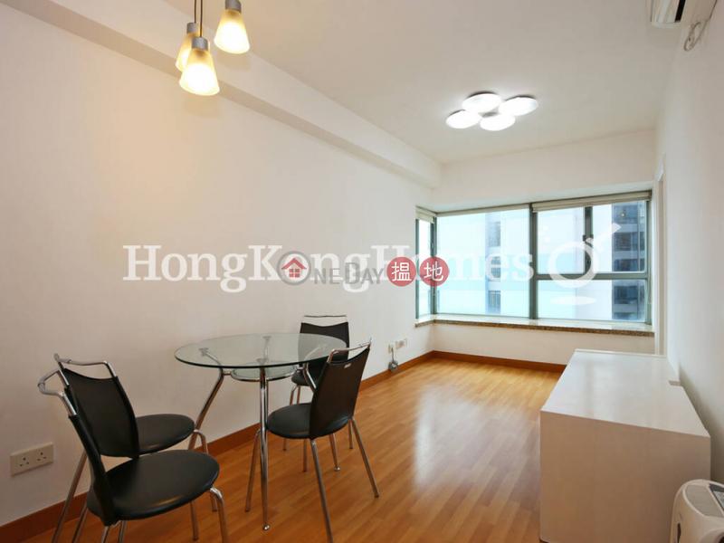 2 Bedroom Unit for Rent at Queen\'s Terrace   Queen\'s Terrace 帝后華庭 Rental Listings