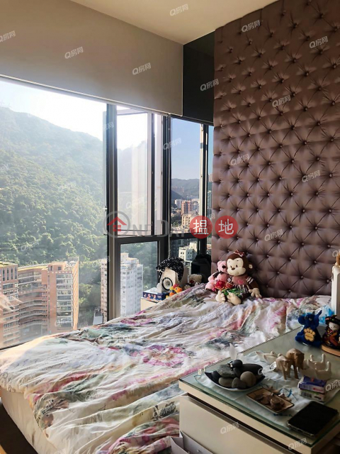 One Wan Chai | Flat for Sale|Wan Chai DistrictOne Wan Chai(One Wan Chai)Sales Listings (XGGD794700051)_0