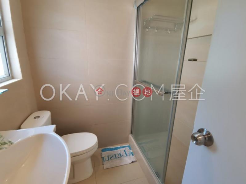 雲景台低層住宅|出租樓盤-HK$ 46,800/ 月