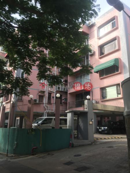 宏豐臺 3 號 (3 Wang Fung Terrace) 大坑|搵地(OneDay)(1)