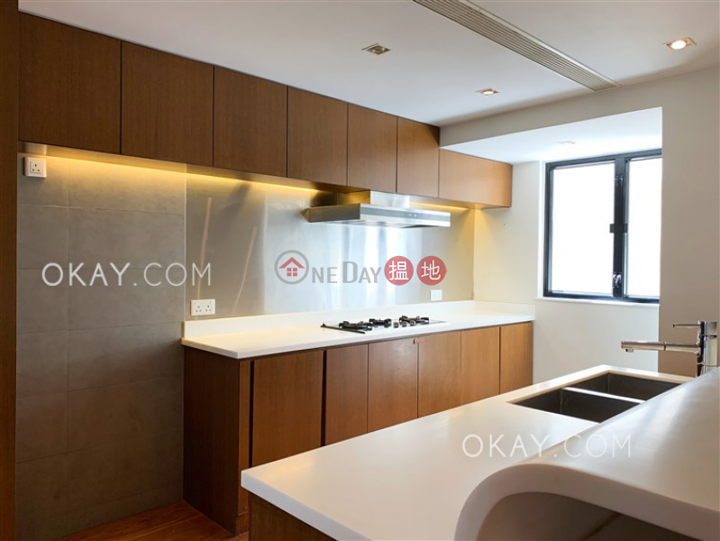 HK$ 52,000/ month, Miami Mansion | Wan Chai District | Tasteful 2 bedroom on high floor with balcony | Rental