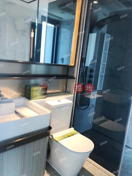 Lime Gala Block 2, High | Residential, Rental Listings, HK$ 21,000/ month