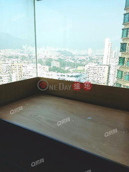 BIJOU APARTMENTS High | Residential Sales Listings HK$ 9.8M