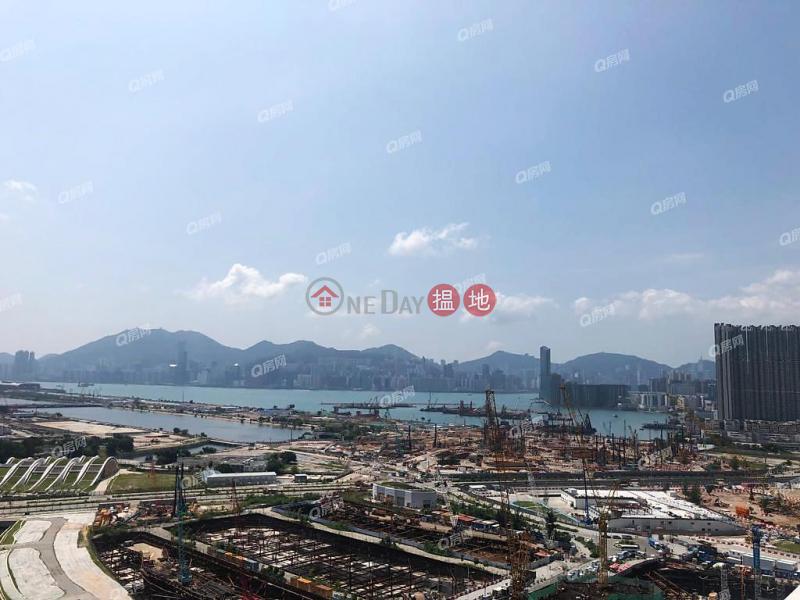 Oasis Kai Tak High Residential   Rental Listings, HK$ 33,000/ month