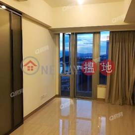 Cullinan West II | 1 bedroom Mid Floor Flat for Rent|Cullinan West II(Cullinan West II)Rental Listings (XG1324701196)_0
