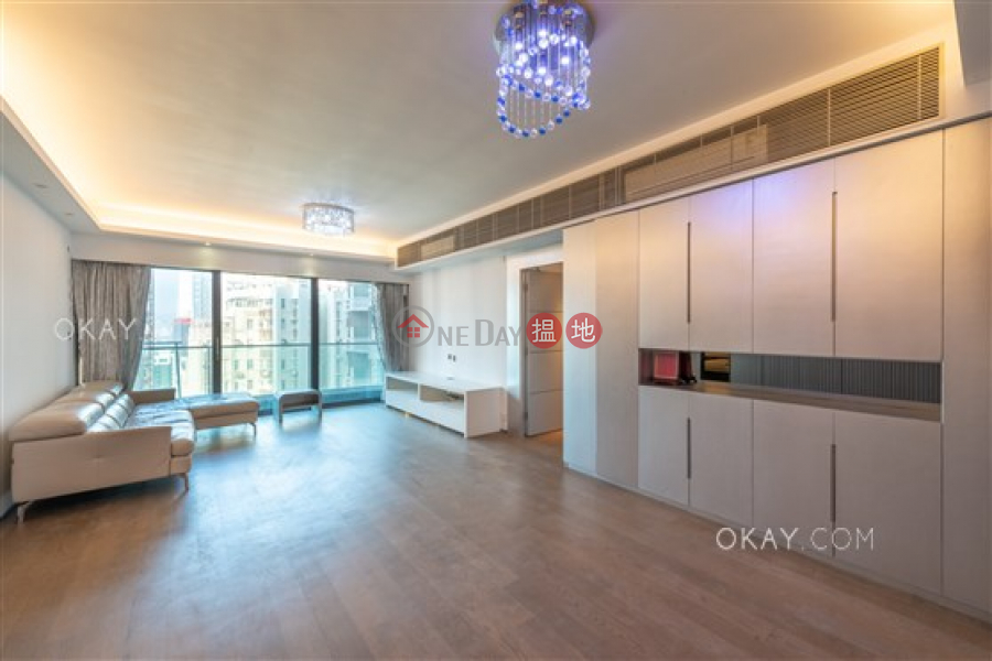 Azura Low | Residential, Sales Listings | HK$ 52M
