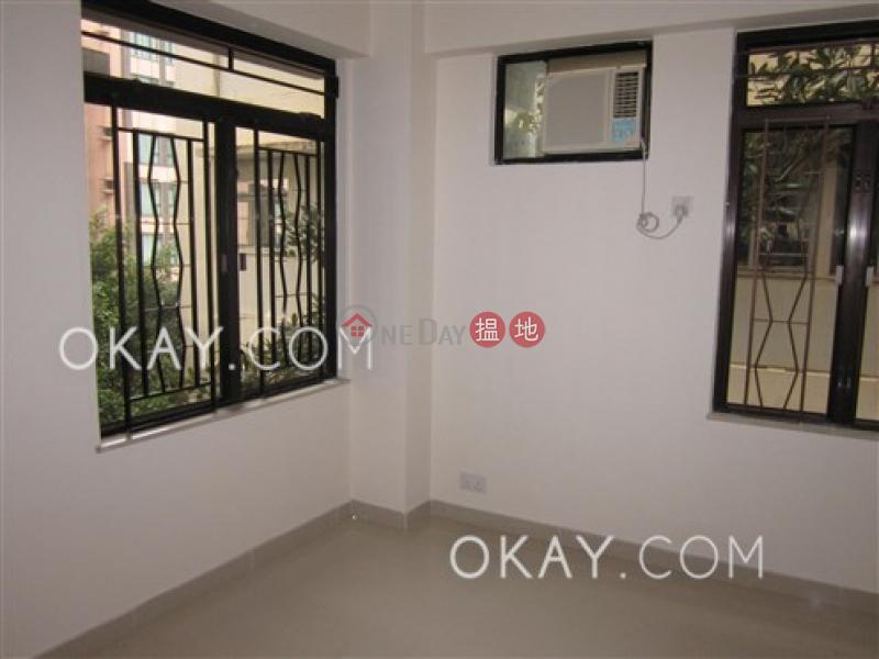 89 Blue Pool Road, Low Residential, Rental Listings | HK$ 48,000/ month