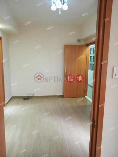 Spring Garden Masion | 2 bedroom Mid Floor Flat for Rent, 29-41 Spring Garden Lane | Wan Chai District, Hong Kong, Rental HK$ 19,800/ month