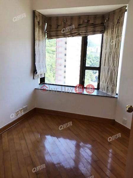 The Belcher\'s Phase 1 Tower 1 | 2 bedroom Mid Floor Flat for Rent | The Belcher\'s Phase 1 Tower 1 寶翠園1期1座 Rental Listings