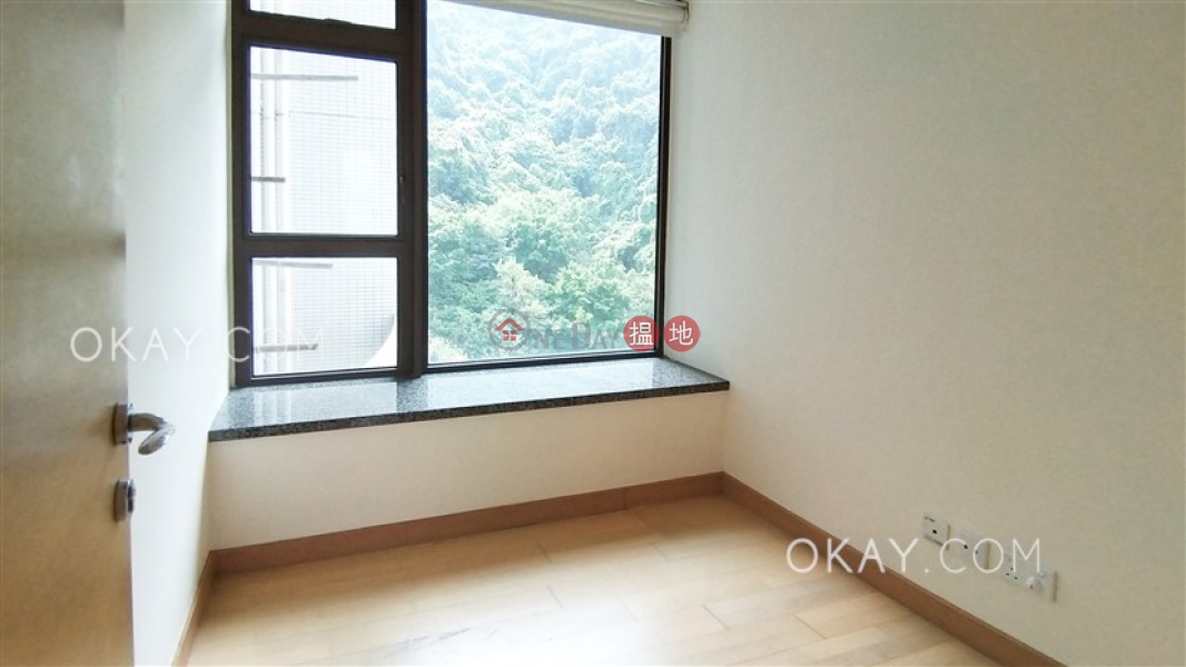 Gorgeous 4 bedroom with sea views & balcony | Rental | The Sail At Victoria 傲翔灣畔 Rental Listings