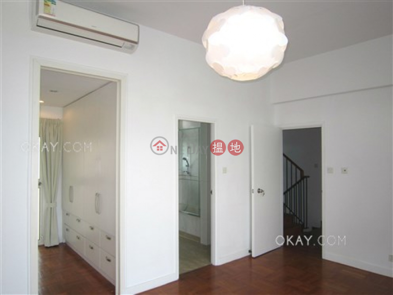 Efficient 5 bedroom on high floor with balcony | For Sale 46 Discovery Bay Road | Lantau Island | Hong Kong Sales, HK$ 30M